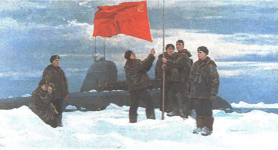 https://podlodka.info/images/events/submarine-k-181-north-pole.jpg