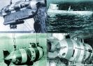 Глубоководные обитаемые аппараты