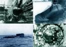 Малая подводная лодка проекта 865