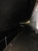 Туннель дока