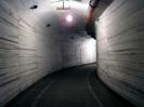Пешеходный туннель