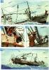 Юмор моряков-подводников