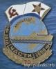 Части подводных лодок 70 лет