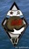 Подводная лодка 50 лет СССР