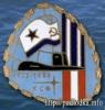 КСФ 1933-1988 гг.