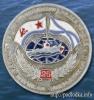 25 лет подводной лодке Б-435