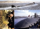 РПКСН проекта 667 БДР