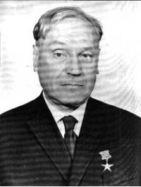 Лейпунский - отец ЖМТ