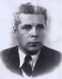Главный конструктор АПЛ пр.645 Назаров А.К.