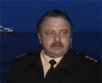 Адмирал Попов просит прощения у родных экипажа АПЛ К-141 Курск