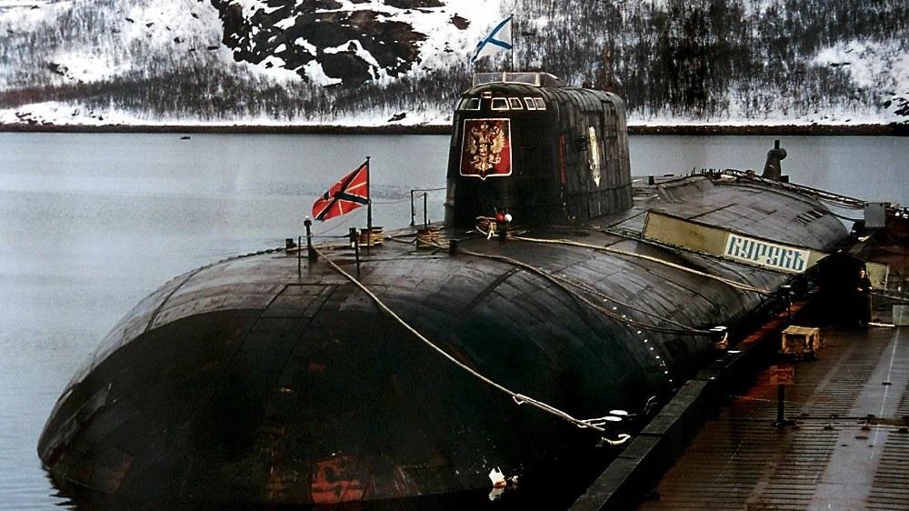 sluzhba-na-podvodnoy-lodke-trebovaniya-domashniy-gruppovoy-seks-v-kontakte