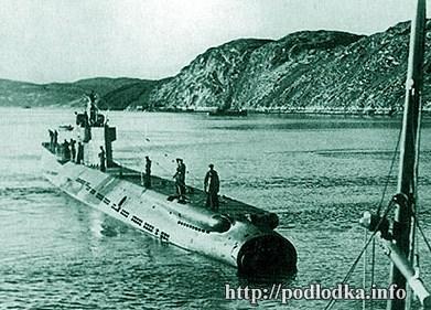 Флот в великой отечественной войне