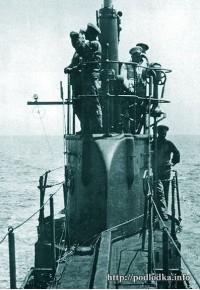 Русско-японская и Первая мировая войны