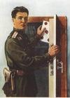 Алексей Кейман аватар